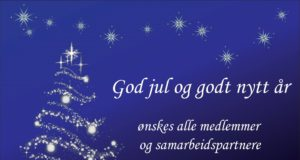 ønske god jul