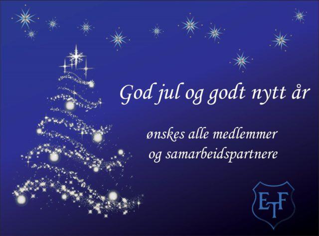 ønske god jul