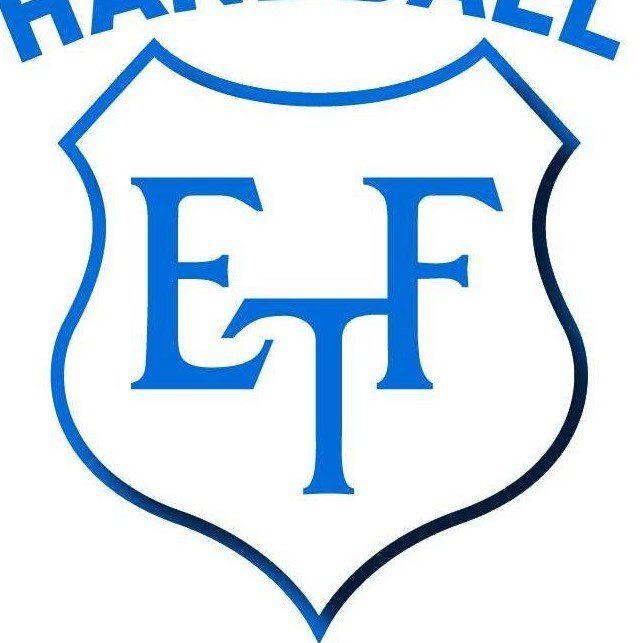 ETF Håndball